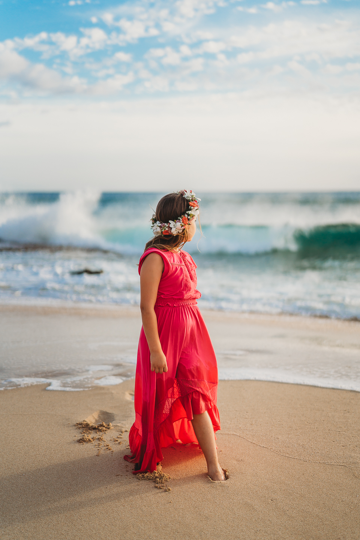 Hawaii-Family-Photographer-Oahu-Beach-Session3.jpg