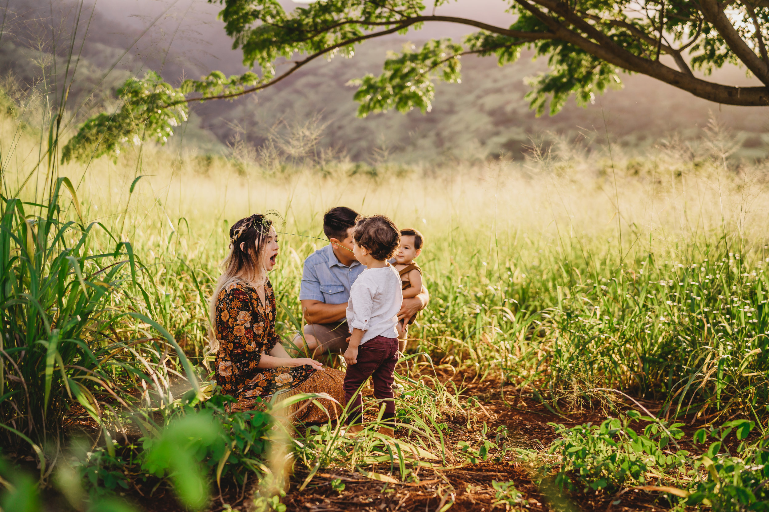 Hawaii-Family-Photographer-Wailua-Beach-Mountain-Rascon-Family35.jpg
