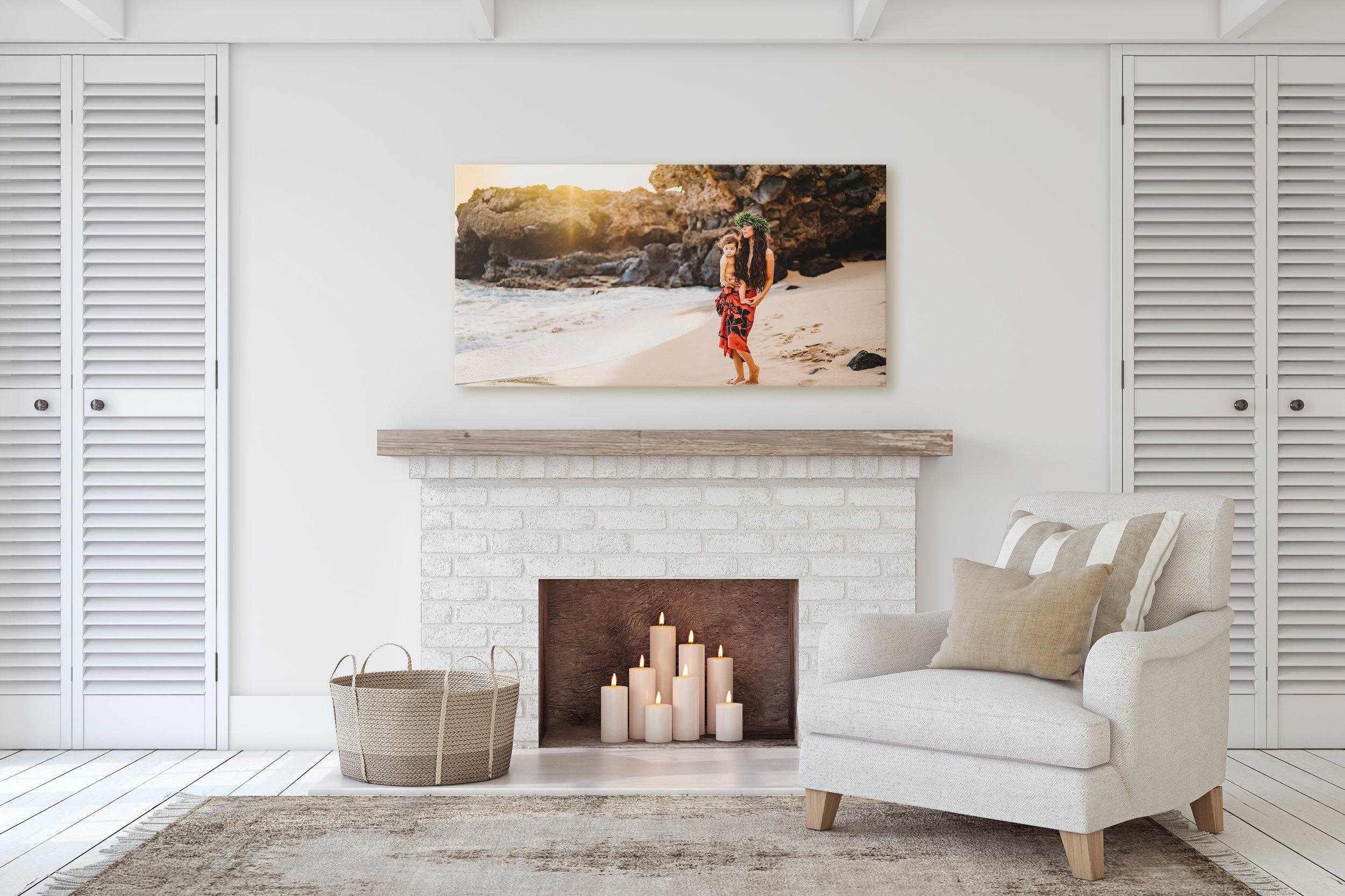 Mockup-Fireplace-1.jpg