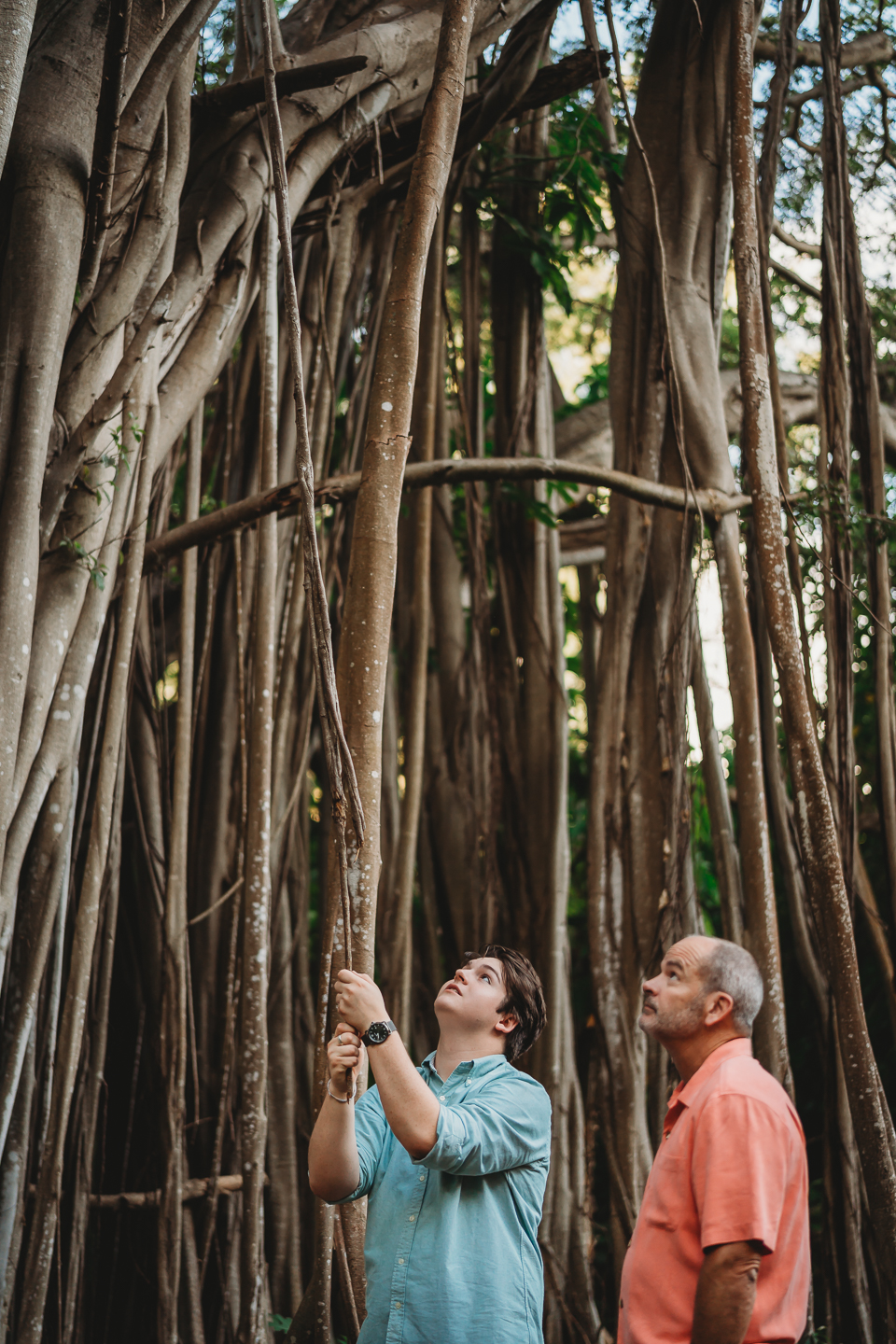 Island Heart Photography | Family Session | Oahu Hawaii