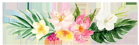 flower bouquet 12.png