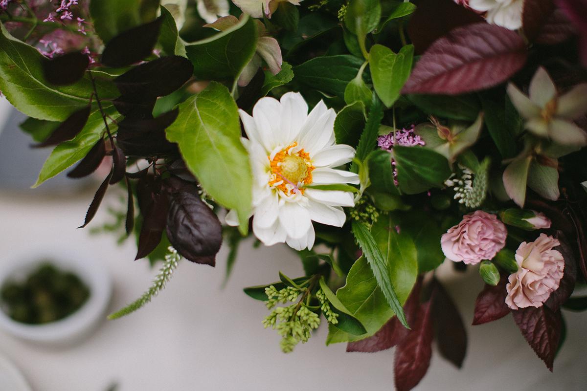 Glam_Gardens_088.jpg