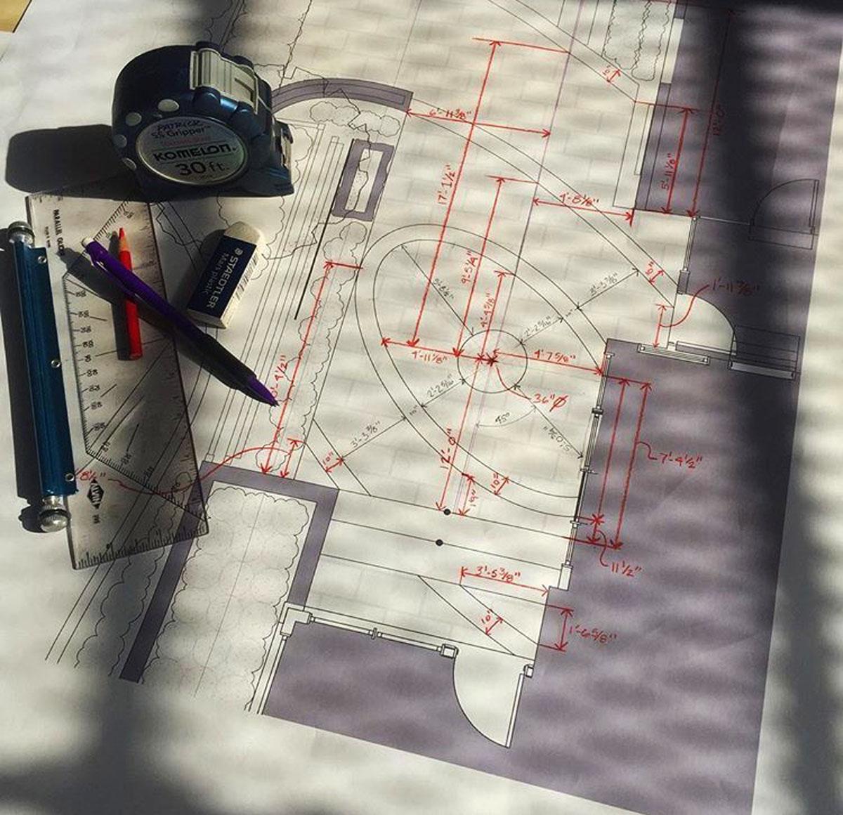 design_measurements_drafting.jpg