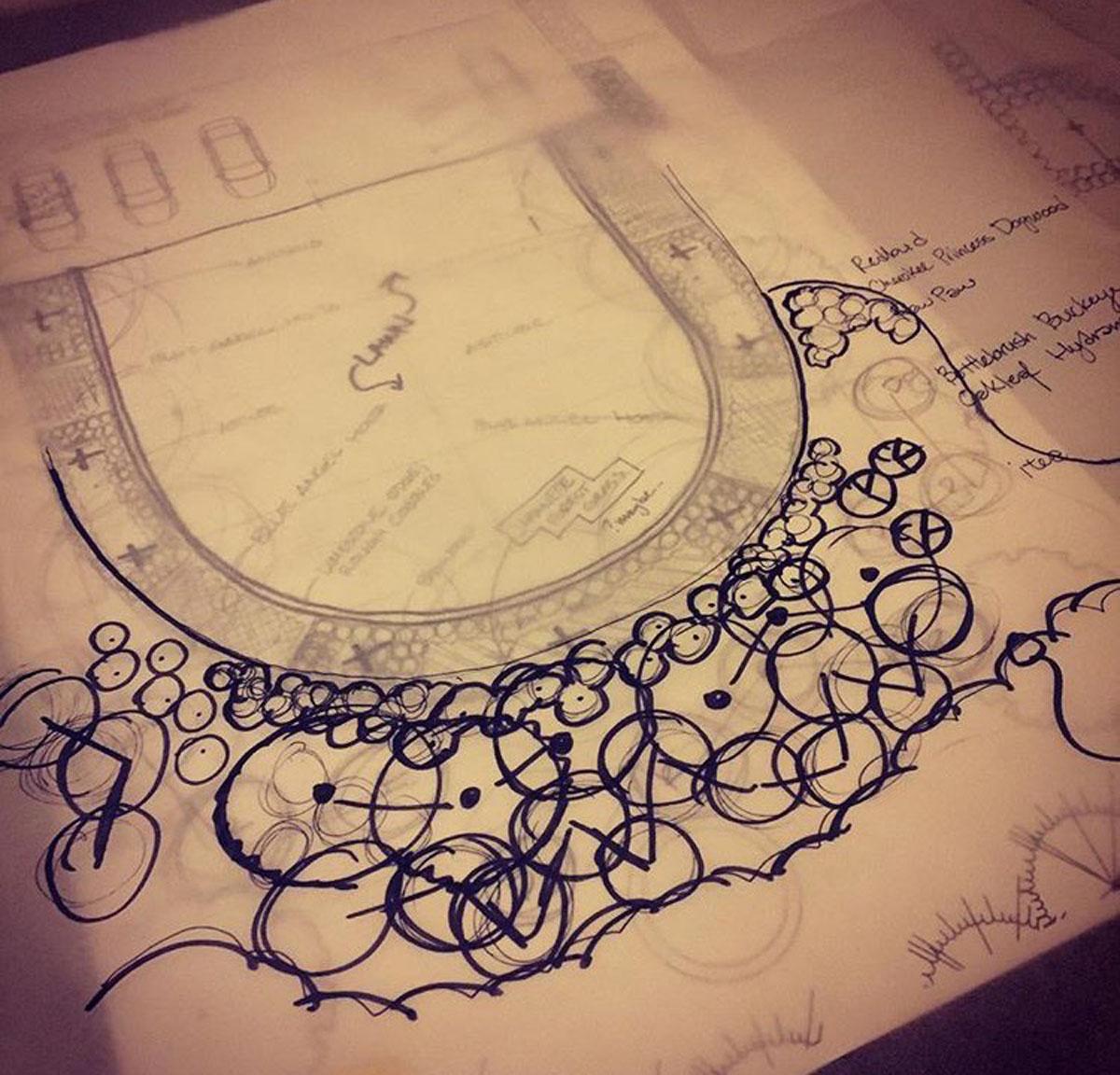 design_sketch_planting_sharpie_marker.jpg