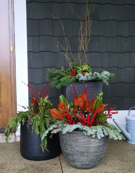 Holiday & Christmas Decorating Companies Indianapolis