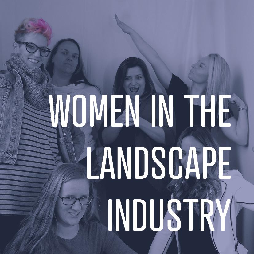 01-23-18 WOMEN IN THE LANDSCAPE INDUSTRY.jpg
