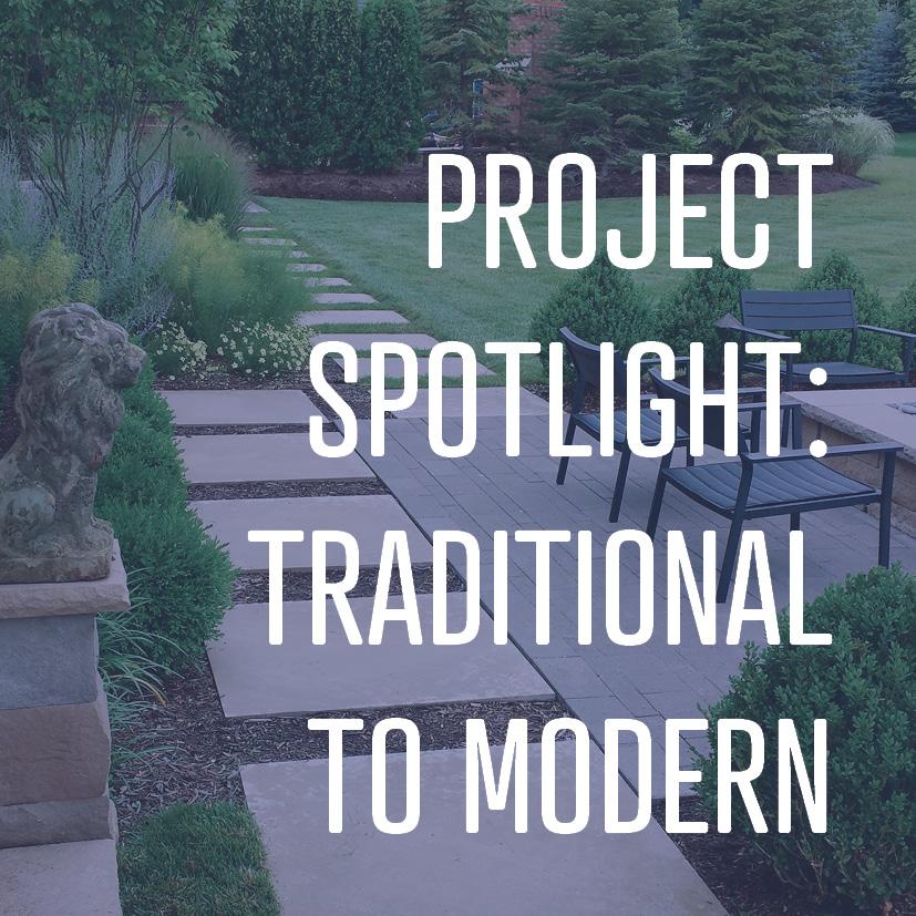 02-20-18 project spotlight traditional to modern.jpg
