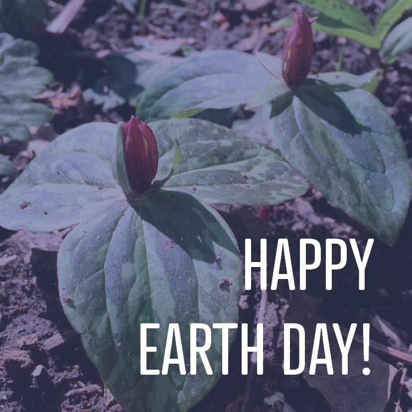 04-21-17 happy earth day.jpg