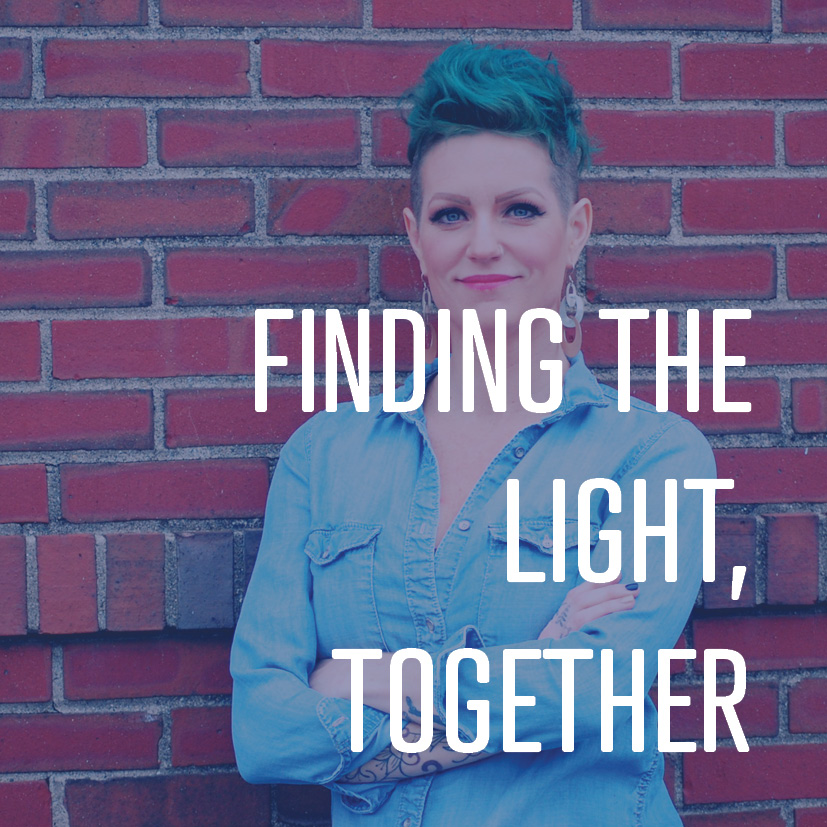 11-21-17 finding the light together.jpg