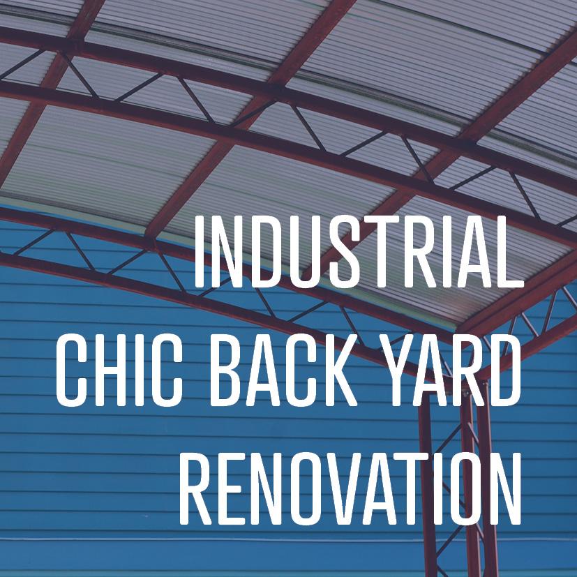 02-19-26 industrial chic back yard renovation.jpg