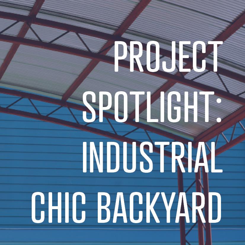 02-19-18 INDUSTRIAL CHIC BACK YARD.jpg