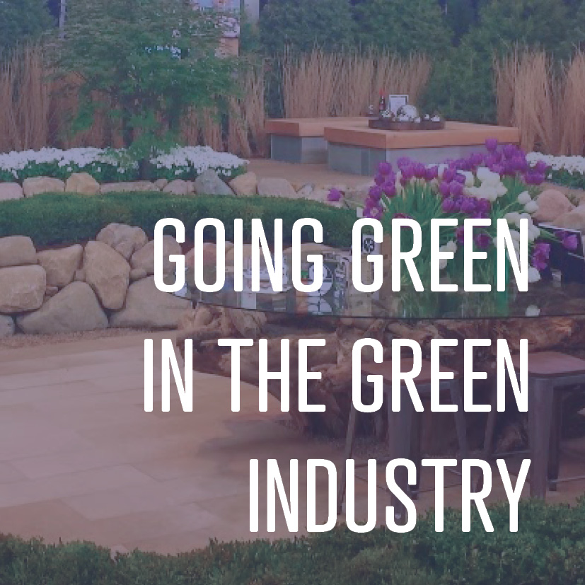 01-08-16 going green in the green industry.jpg