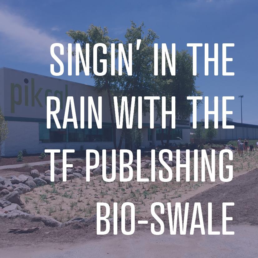 07-28-16 tf publishing bio swale.jpg