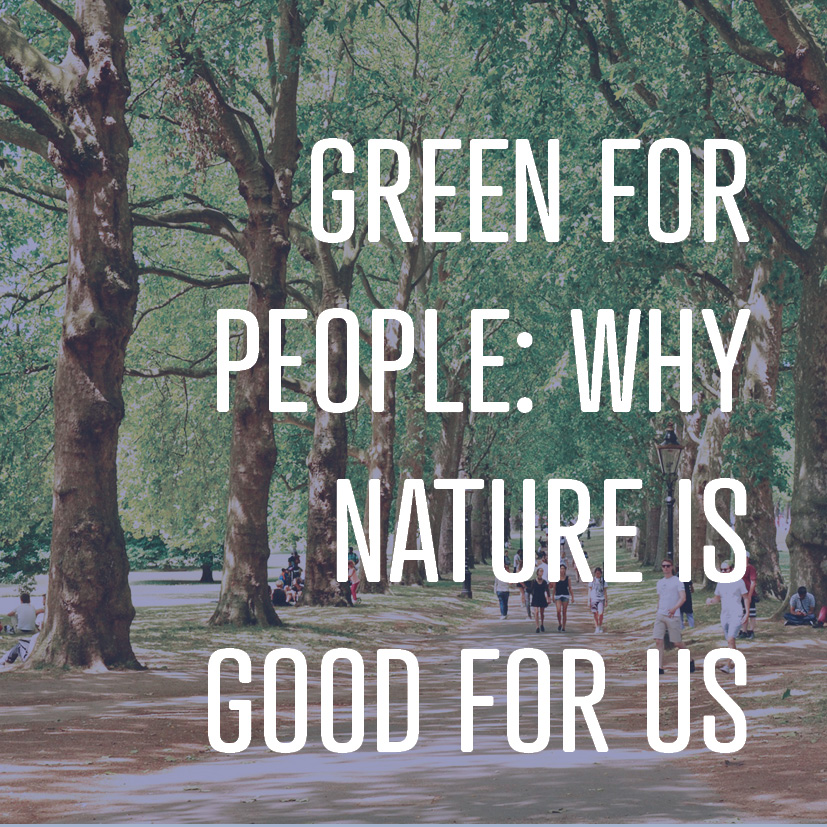 06-17-16 green for people part 1.png