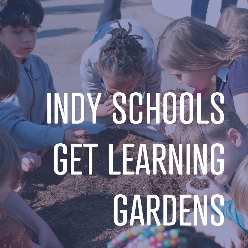 11-18-16 indy schools get learning gardens.jpg
