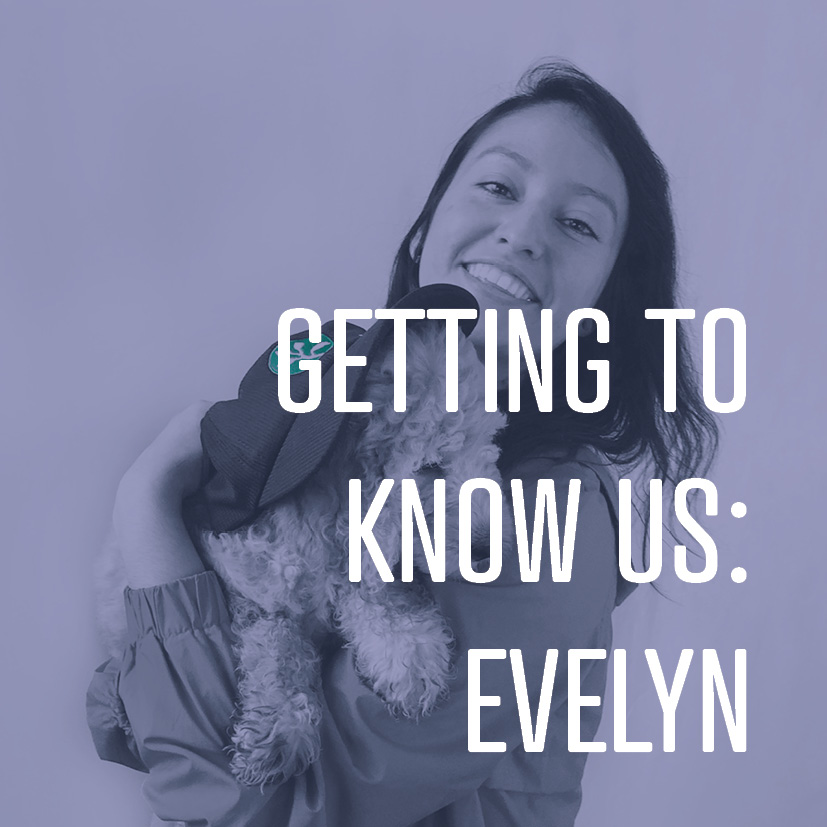 09-18-18 GETTING TO KNOW US EVELYN.jpg