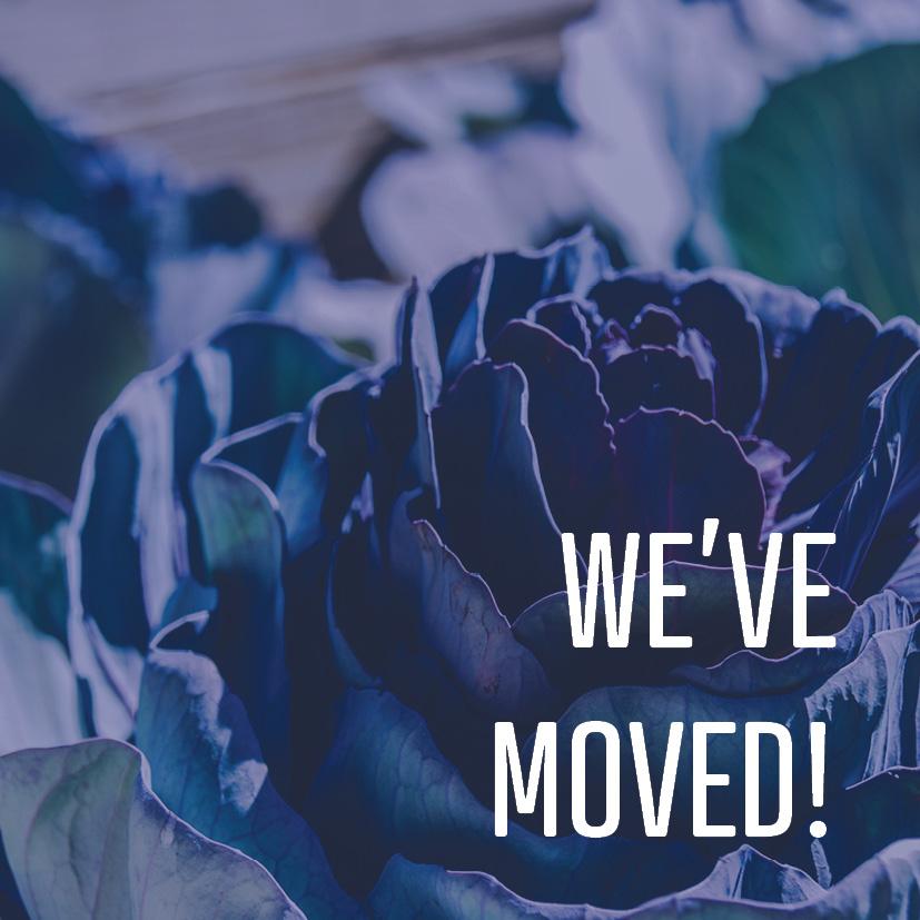 10-16-18 WE'VE MOVED.jpg