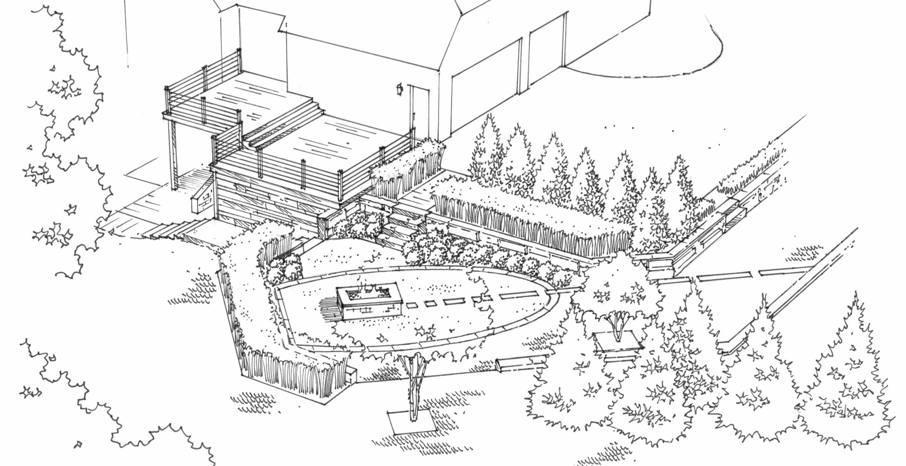 Thornton Sketch1.jpg