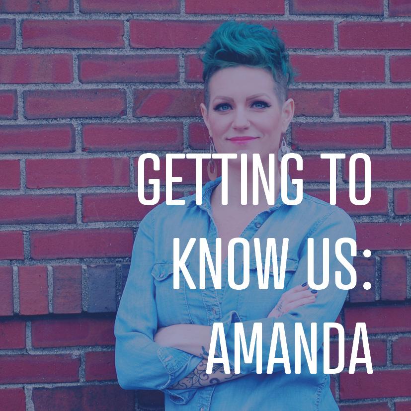 05-23-18 getting to know us amanda.jpg