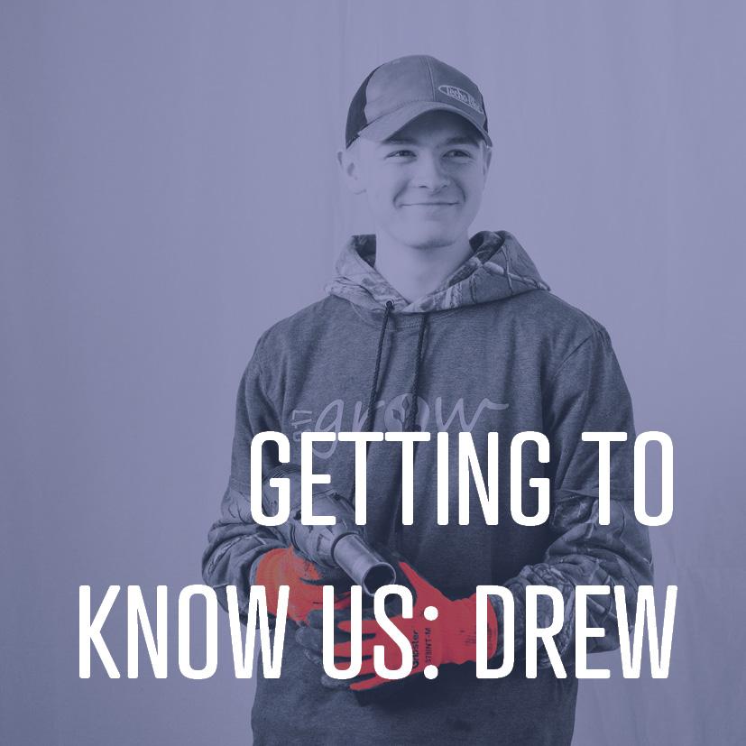 11-20-18 GETTING TO KNOW US DREW.jpg