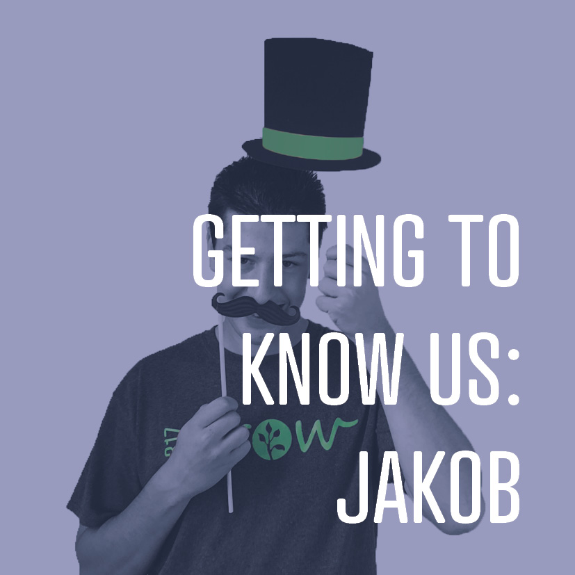08-28-18 getting to know us jakob.jpg