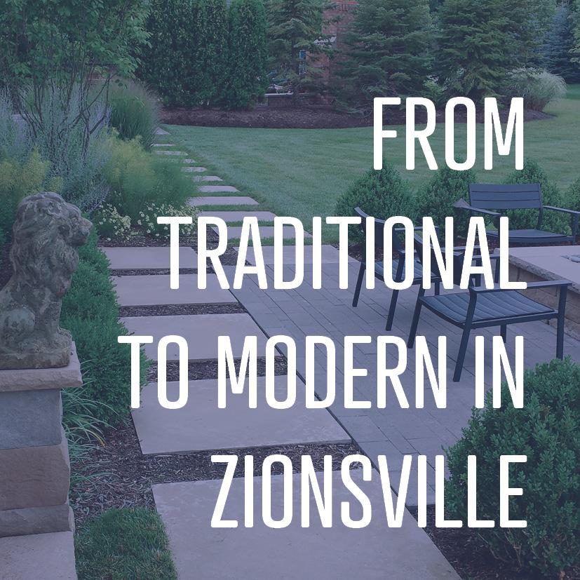 02-13-18 project spotlight traditional to modern 2.jpg