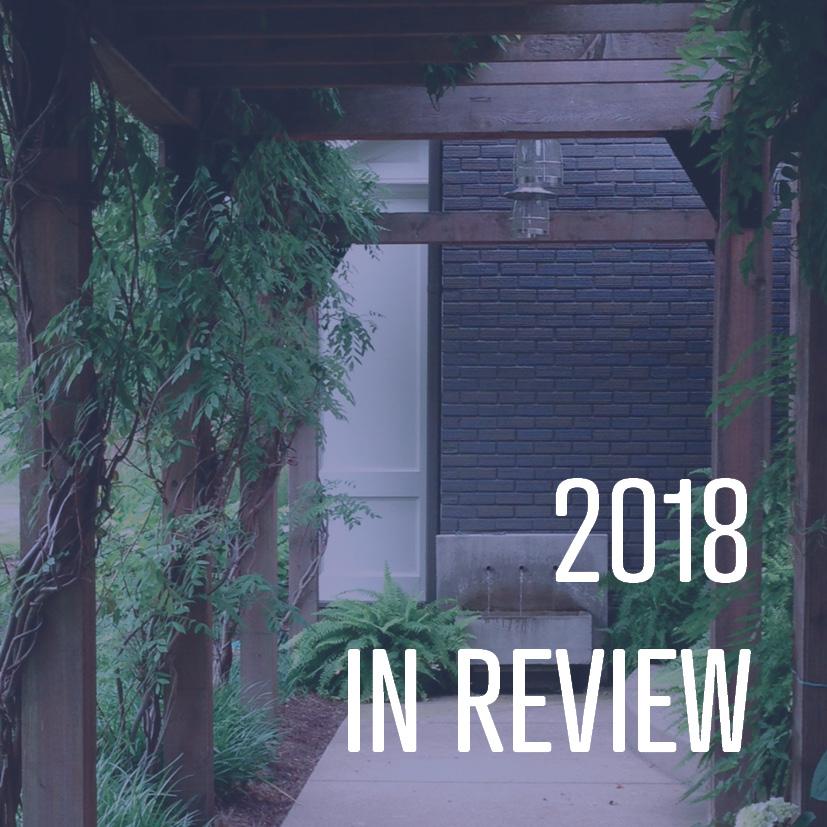 12-20-18 2018 in review.jpg