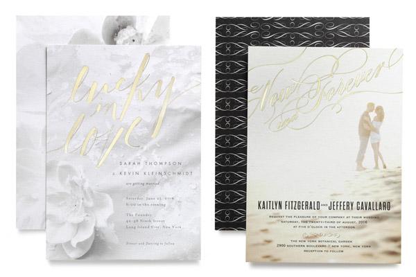 wedding-paper-divas-foil-stamped-bridal-invitations-photo-background.jpeg