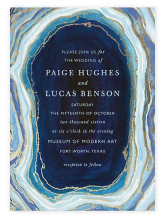 blue-agate-wedding-invitations-gold-foil.png