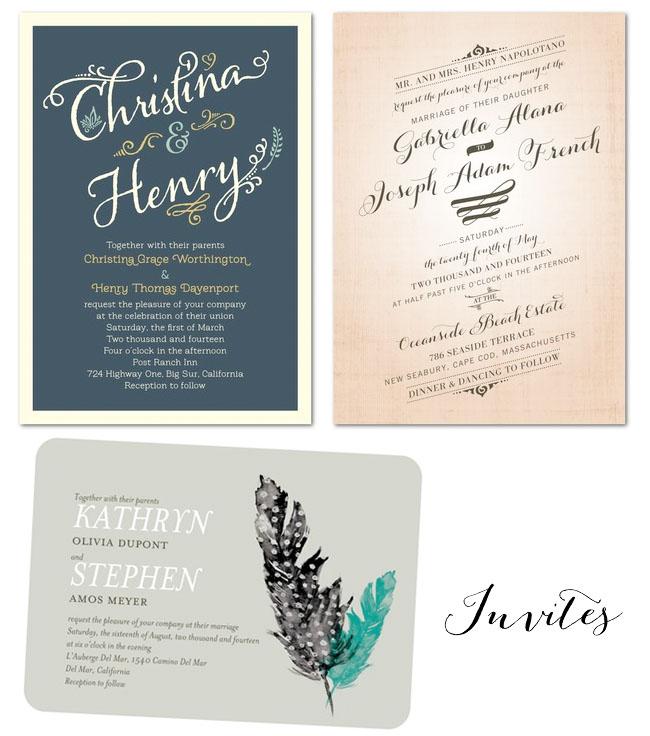 wedding-paper-divas-03.jpeg