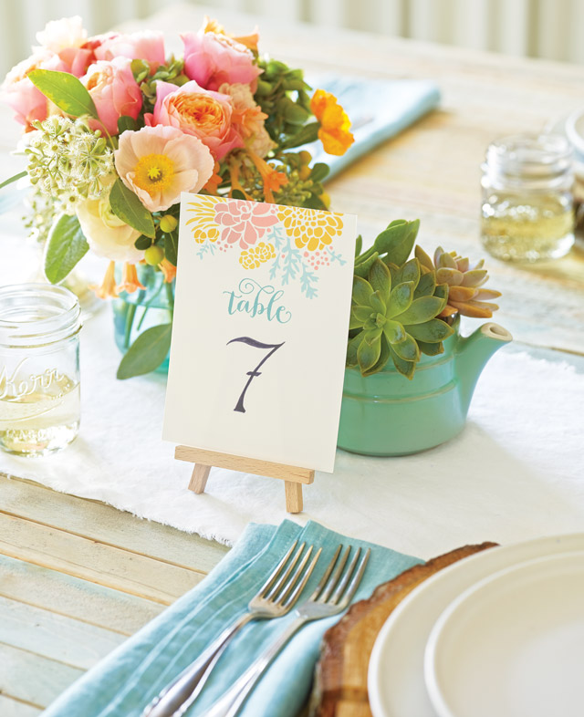 wedding-paper-divas-floral-table-numbers-stationery.jpeg