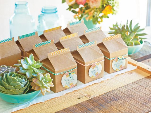 wedding-paper-divas-floral-favor-tags-stationery.jpeg