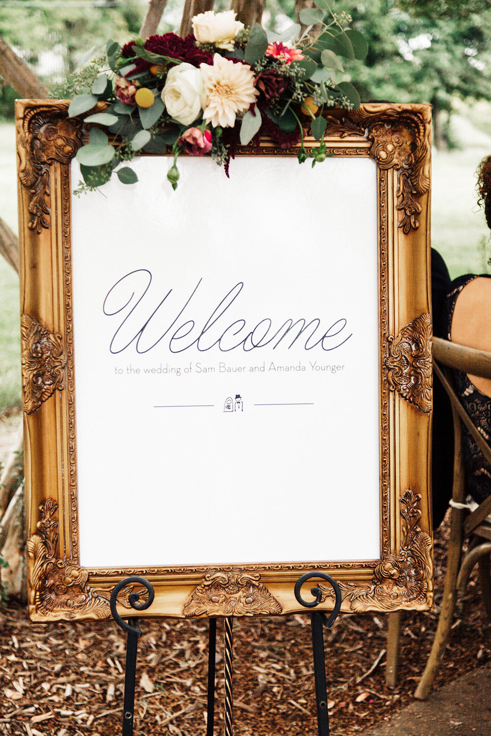 RENTALS - Select decor items are available for rent. Contact us for more info.