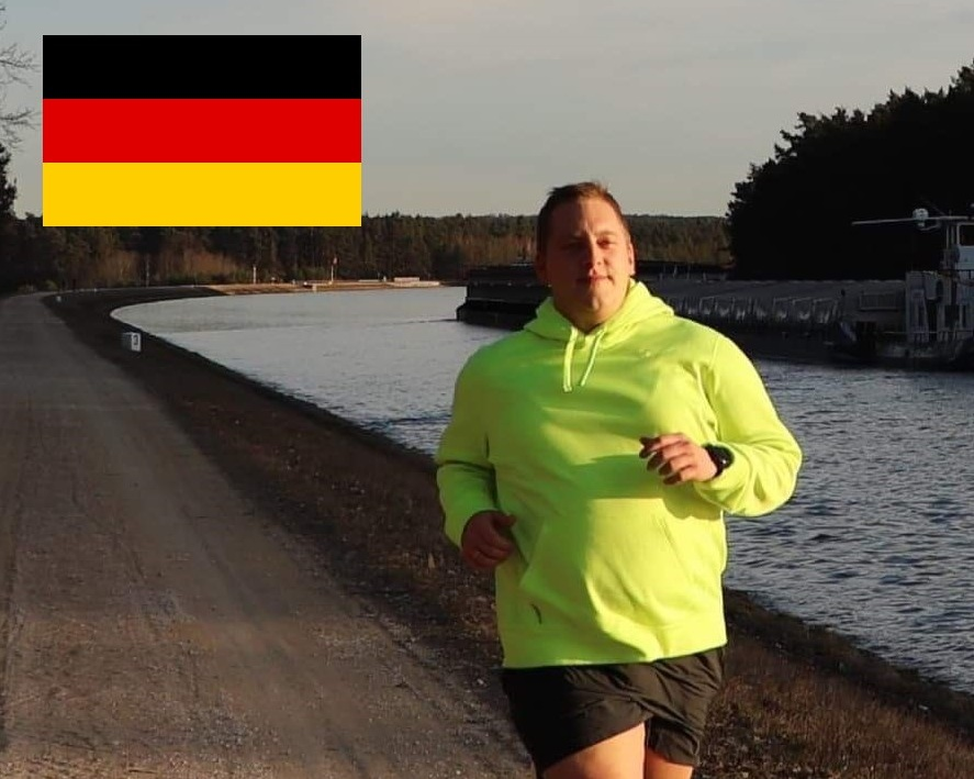 Michael+Germany+Running+w+Flag.jpg