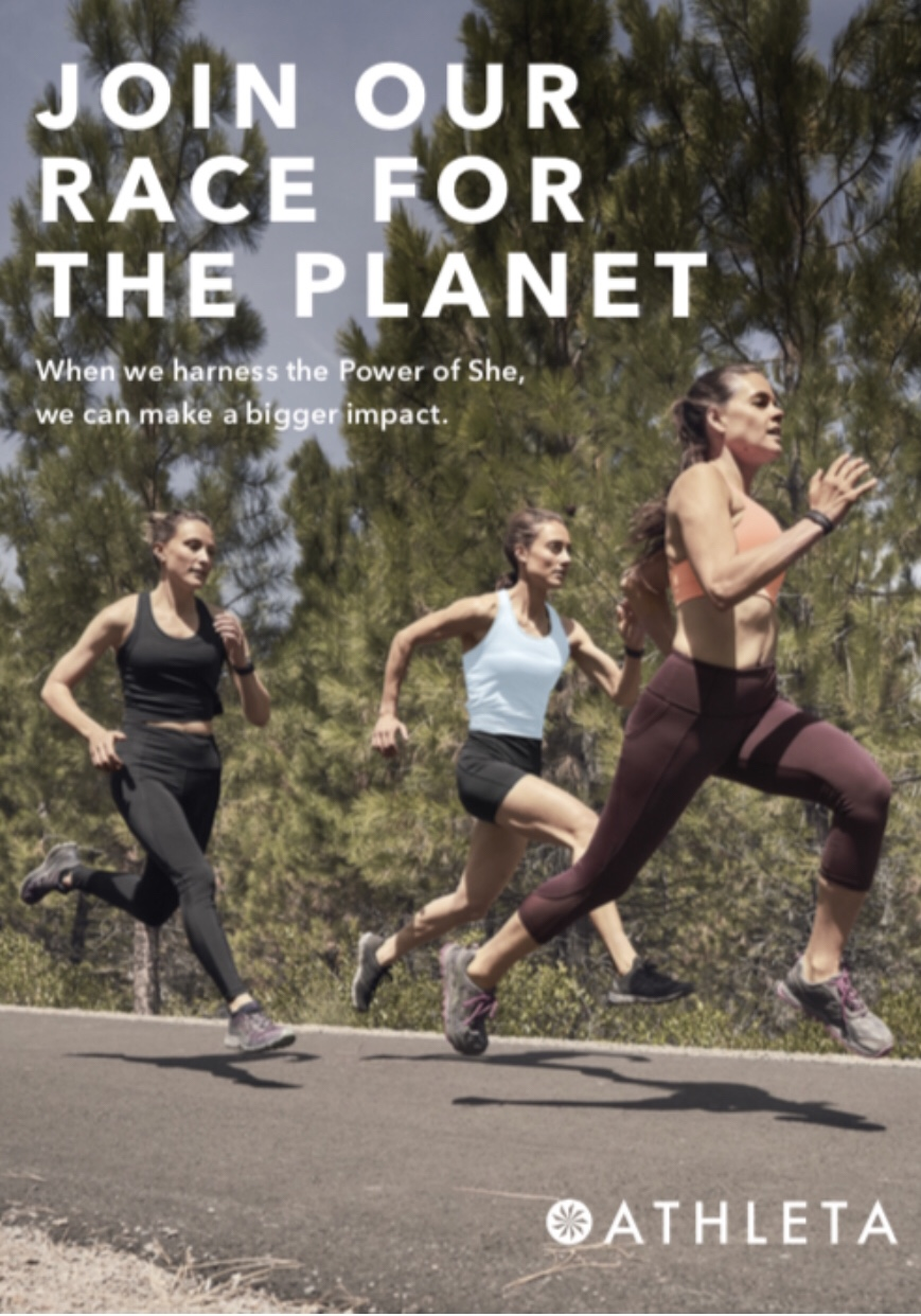 Race for the Planet.jpeg
