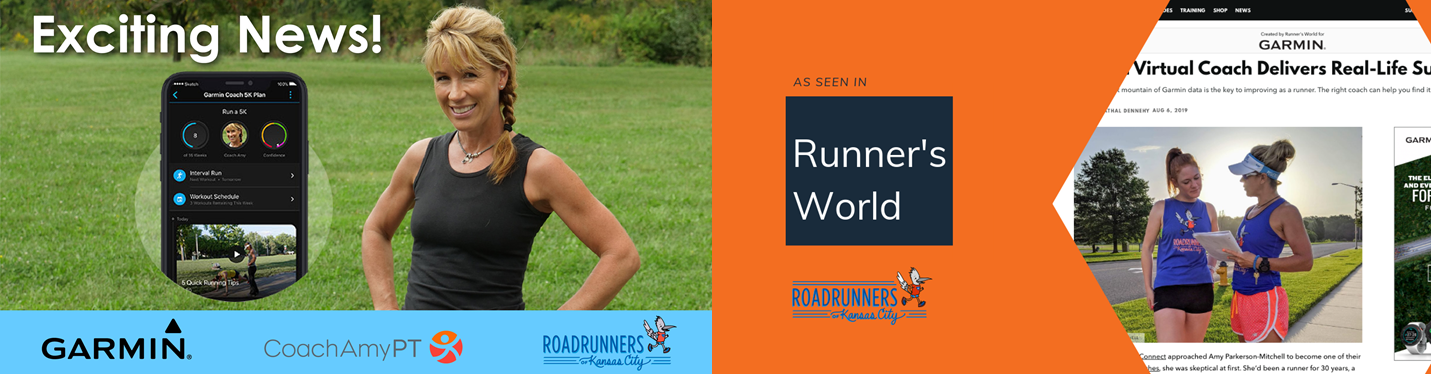 Runners world and garmin combo.png