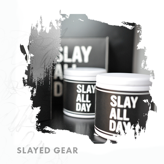 slayed-gear.png