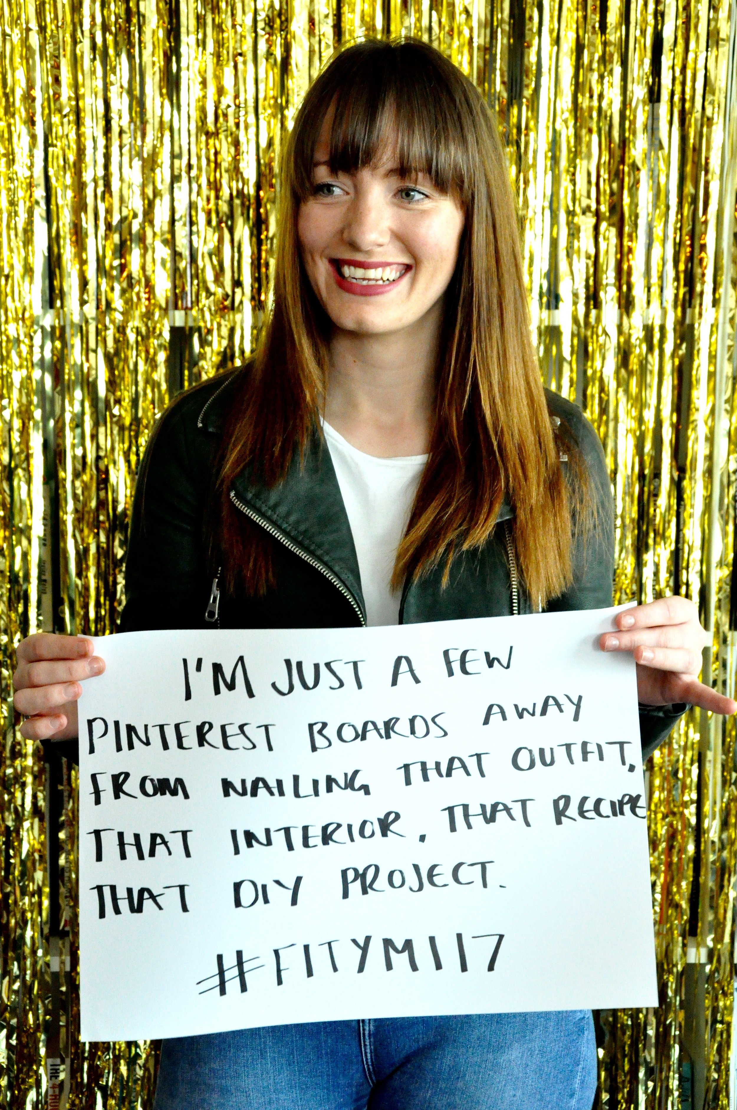 """Jemma Craig - Digital Content/Marketing Specialist   """"Living in this day and age, inspiration is everywhere. Being a serial-pinner and follower of countless blogs, the constant bombardment of imagery can leave you exhilarated and exhausted all at once.  But, seeing others achieving goals, creating their own aesthetic has kept me going on my own path. At first a borrowed confidence from these kindred spirits, eventually has led to a real confidence in myself. I moved countries to work in the Art world, educating myself on the industry, constantly sharpening my skill set as a digital content creator, aspiring to create my own brand someday soon.  Millennials might have earned a bad rep for their attention deficiencies, but keeping your eyes on many things, the idea of always reaching for more, this aspirational attitude,really keeps the fire burning, within.""""  Jemma is the Assistant Creative Director at renowned food company INDPT, inventor of the popular hashtag #pursuepretty and is a bona fide social media darling with over 100k followers on instagram. @jemmacraig"""