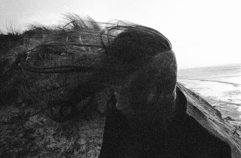 © Sissel Thastum, 2014