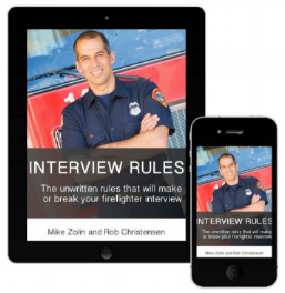 Click here to get your free interview guide