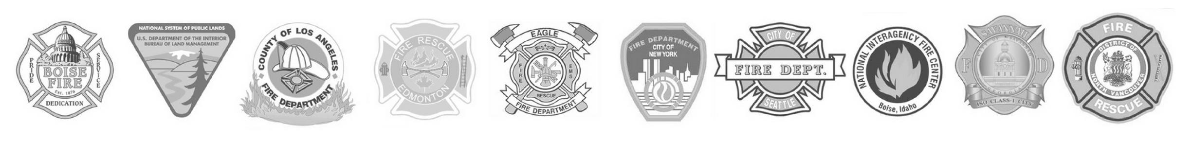 department logos.jpg