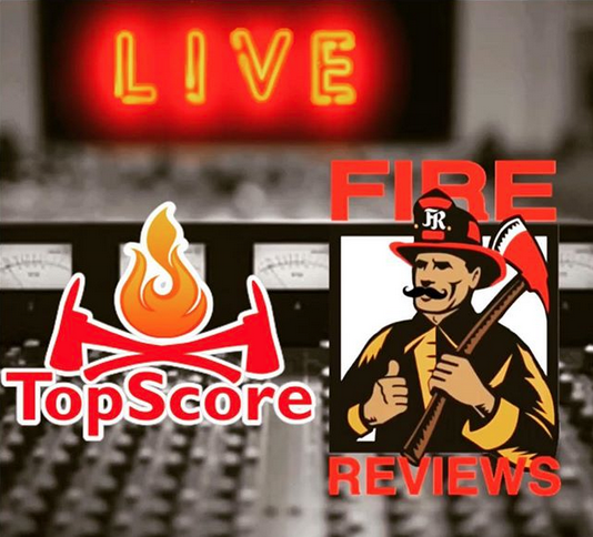 Drew From Fire Reviews