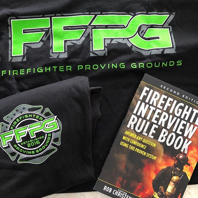 New #ffpg shirts are in! And they got here quick!