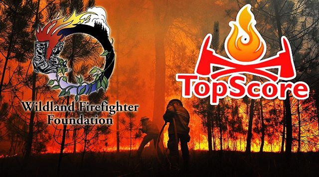 We just partnered with @wffoundation to offer our biggest discount for those who sign up for our online course and with that purchase we are giving even more back to the wildland firefighter foundation. MORE DETAILS TO COME. Stay tuned! DM us for more details. 🔥🔥🔥🔥🔥🔥🔥🔥🔥🔥 #wildlandfirefighter #fire #firefighter #ffprovinggrounds #kempterfirewire #nationalfireradio #firereviews #interview #flowandvent #fireman_323