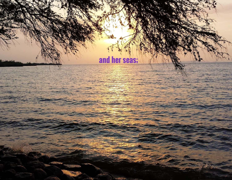 F_speke sunset2_touch.jpg