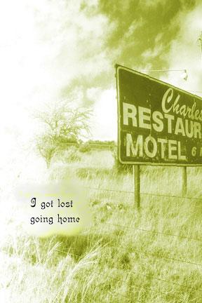 image_5_motel.jpg