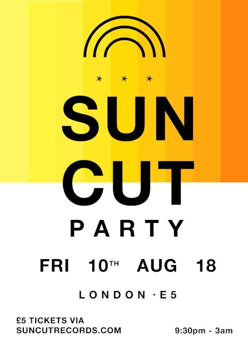 suncut_poster new.jpg
