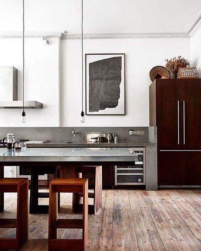 #inspiration #inredning #interiör #interior #interiordesign #design #vintage #vintageinredning #esteriör