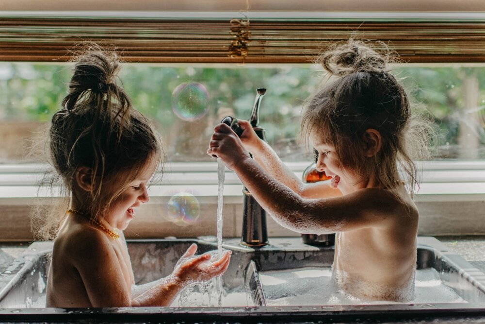 5th place  Lifestyle / Family Documentary  19,330 Photos in Category