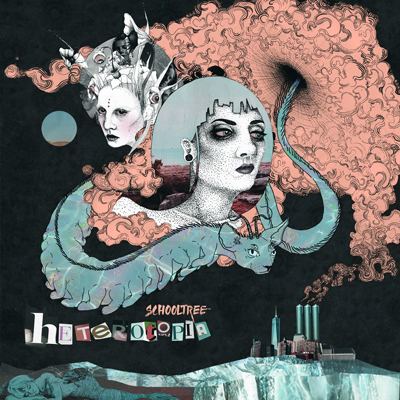 Heterotopia Album Cover.jpg